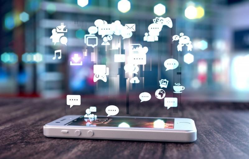 social media growth hacking
