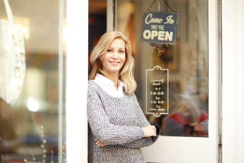 tips for online branding