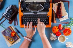write to pumpkin web design