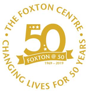 the foxton centre, Preston